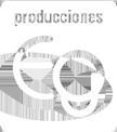 Producciones EG